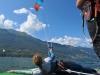 foto corsi lago 2