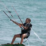 corsi kitesurf bambini